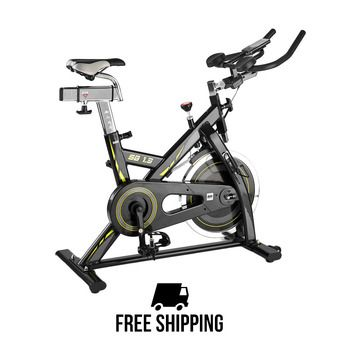Vélo de biking 16kg SB1.3