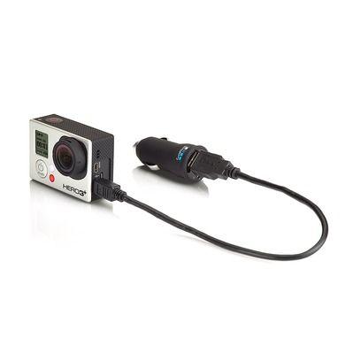 http://static2.privatesportshop.com/163455-2055214-thickbox/auto-charger-usb-pour-allume-cigare.jpg