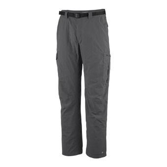Pantalon cargo homme SILVER RIDGE™ grill