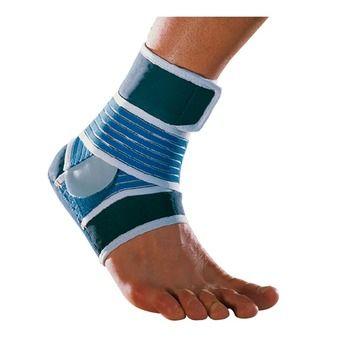 Tobillera pie derecho/izquierdo strapping dynamique