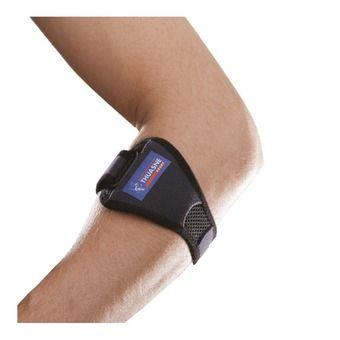 Bracelet ANTI-EPICONDYLITE noir