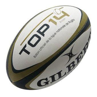 Balón mini de rugby réplica TOP 14