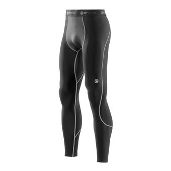Collant homme CARBONYTE THERMAL black