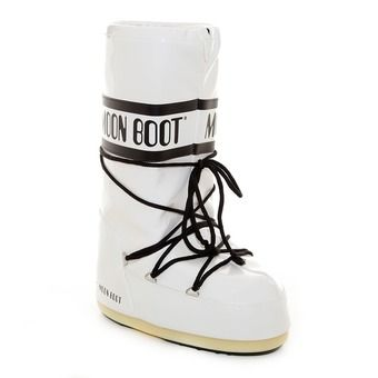 Moon boots vente privee