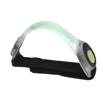 Brazalete led LIGHT STRAP