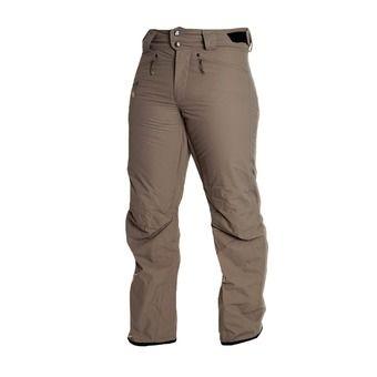 Pantalon de ski homme FANTASY 2 navajo