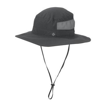 Sombrero BORA BORA grill