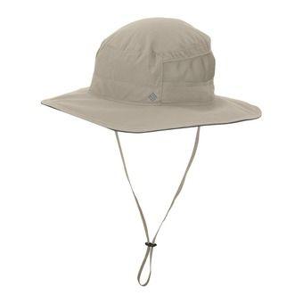 Sombrero BORA BORA fossil