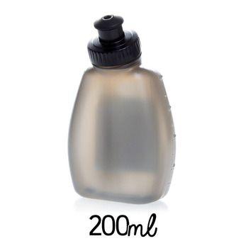 Bidon isotherme 200ml