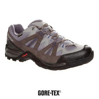 Chaussures randonnée homme ESCAMBIA GTX® detroit/autobahn