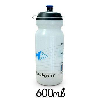 Bidon KLASSIC 600 ml