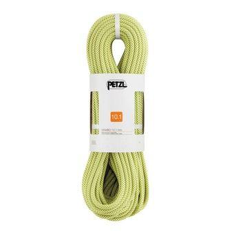 Cuerda simple MAMBO 10,1mm x 60m amarillo