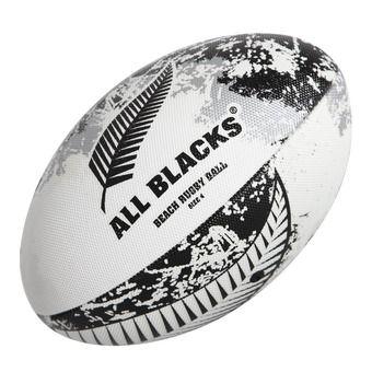 Balón de rugby playa NUEVA ZELANDA T.4