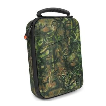 Malette souple SMALL CAPXULE camouflage