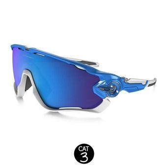 Gafas de sol JAWBREAKER sky/sapphire iridium®