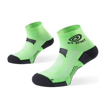 Socquettes SCR ONE vert