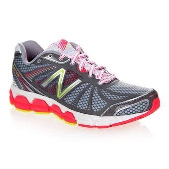 New Balance 780 V5 Femme