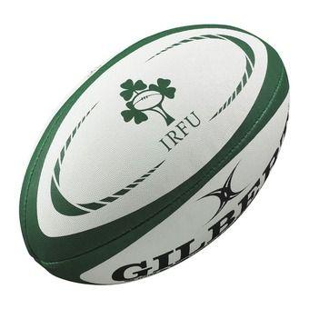 Ballon rugby IRLANDE replica T.5