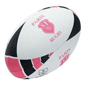 Ballon de rugby supporter STADE FRANCAIS T.5
