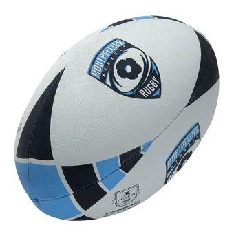Balón de rugby MONTPELLIER T.5