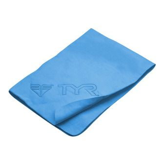 Serviette DRY OFF blue
