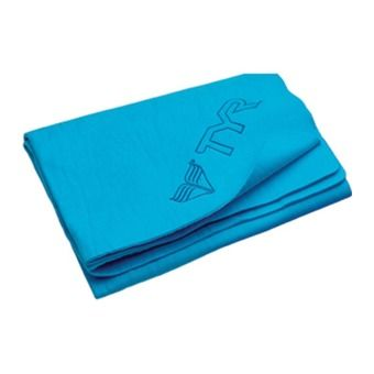 Serviette DRY OFF LARGE blue