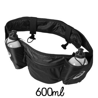 Ceinture porte-bidons RUNNERS performance black