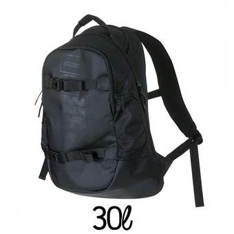 Bolsa de deporte à dos 30L Z3ROD black