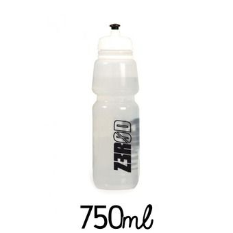 Bidon 750ml Z3ROD