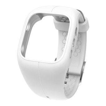 Bracelet pour A300 blanc