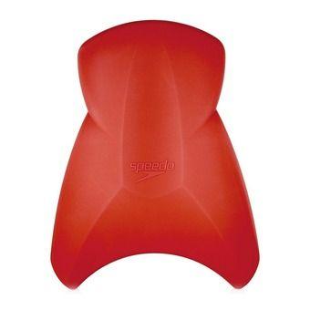 Planche ELITE KICK red