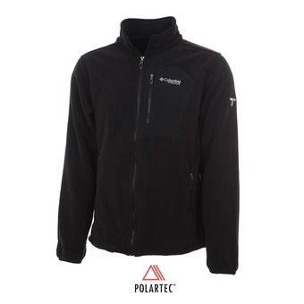 Polar hombre TITAN PASS 2.0™ black