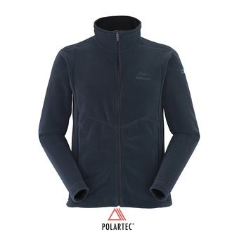 Polaire homme ASSAM 2.0 night shadow blue