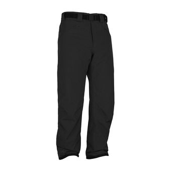 Pantalón de esquí hombre ALTA BADIA black
