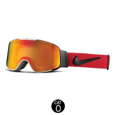 http://static.privatesportshop.com/445487-1535097-thickbox/gafas-de-esqui-fade-white-university-red-black-yellow-red-ionnized.jpg