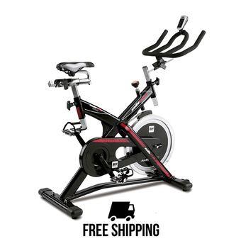 Vélo de biking 20kg SB2.6