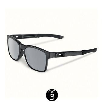 Gafas de sol CATALYST steel/chrome iridium®