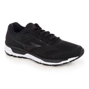 Chaussures running/training homme SYNCHRO MX black/black/white