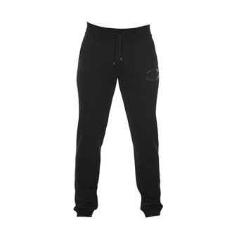 Pantalon de survêtement homme GRAPHIC CUFFED performance black