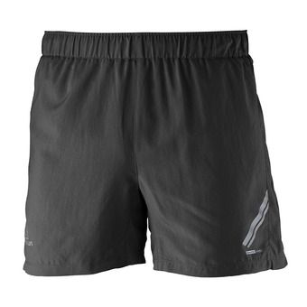 Short homme AGILE black