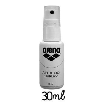Spray antivaho