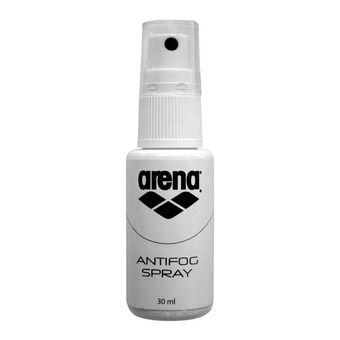 Spray anti-buée