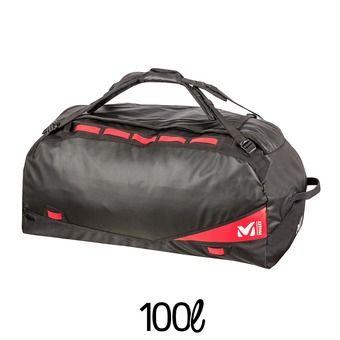 Sac d'expédition 100L VERTIGO black