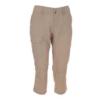 Pantalon 3/4 femme SILVER RIDGE™ fossil