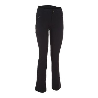 Pantalon femme PASSO ALTO™ black