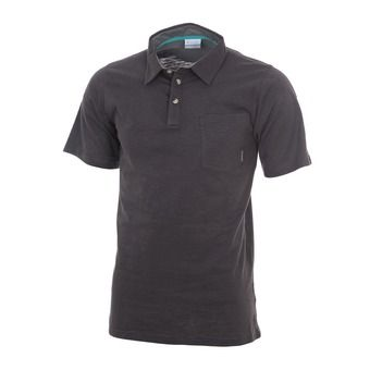 Polo MC homme LOOKOUT POINT™ shark