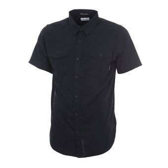 Chemise MC homme UTILIZER ™ II abyss