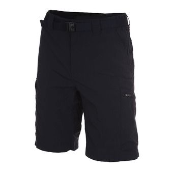 Short cargo homme SILVER RIDGE™ abyss