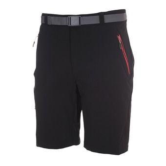 Short homme TITAN PEAK™ black