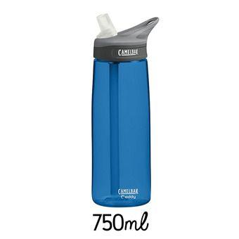Gourde 750 ml EDDY oxford